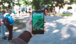 Best Pokemon Go Joystick Spoof GPS Hacks [2021] – BestForAndroid
