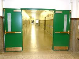 school gym doors. School Gym Doors For Inspiration Ideas Safety Security Home Analogy Yes Y