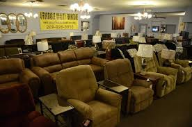 affordable quality furniture. Photo De Affordable Quality Furniture Benton Harbor MI TatsUnis Large For