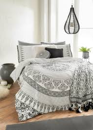sweet looking mandala duvet cover cotton grey matalan uk canada australia nz xl kids bedding cartoon