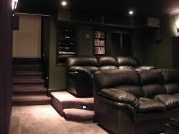 theater seat riser. Modren Riser Riser Measurements Are 69 In Deep X 112 Wide On Theater Seat A