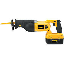dewalt reciprocating saw diagram and parts list dc305 cordless reciprocating saw type 1