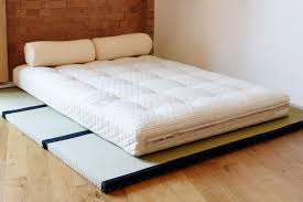 where to buy futon mattress. Exellent Mattress Deep Sleep Futon Mattress  Inside Where To Buy F