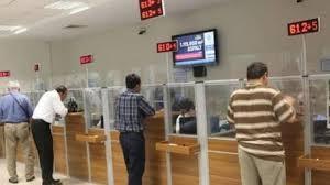 Arefe günü bankalar açık mı, çalışıyor mu? Pazartesi arefe günü bankalar  çalışıyor mu?