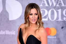 Caroline flack news, gossip, photos of caroline flack, biography, caroline flack boyfriend list caroline flack is a member of the following lists: Caroline Flack Reached Out To Kerry Katona On Instagram For Help Kent Live