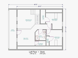 imposing ideas tiny house floor plans with loft floor plans for homes fresh small house floor plans with loft small