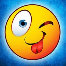 85000 Coole Sprüche Und Witze Lustige Zitate Grüße Im App Store