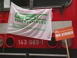 Jun 24, 2021 · august 2021 ausgezählt werden soll. Deutsche Bahn Arbeitskampf Vs Tarifeinheit Sozialismus Info