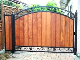 wooden garden gates for wooden gates for wood garden gates gate and garden gates