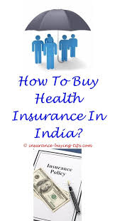 risk neutral would not health insurance how to a car insurance in florida