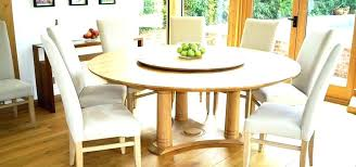 Wine rack dining table Two Person Dining Table With Wine Rack Creative Kitchen Storage Great Round Lazy Benefici Tsangsco Dining Table With Wine Rack Creative Kitchen Storage Great Round