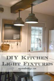 kitchen fluorescent lighting. Fluorescent Kitchen Lighting \u2013 Mydts520 Lights Home Depot Kitchen Fluorescent Lighting
