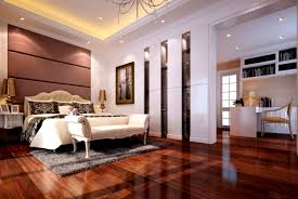 nice master bedrooms with tv. bedroom : nice master bedrooms with tv medium carpet pillows the stylish m