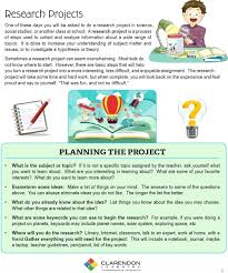 Planet Research Projects Worksheets For Kindergarten Shapes