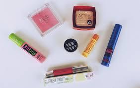 daily makeup routine simple makeup no makeup makeup look s