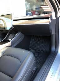 cool car floor mats. Modren Car Model 3 All Weather Floor Mats In Cool Car Floor Mats G