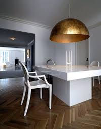 Statement lighting Kitchen Island Statement Lighting Fixtures Are Great Way To Make Your Interiors More Dramatic Home Front Mortgage Statement Lighting Fixtures Are Great Way To Make Your Interiors