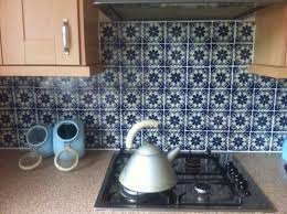 Interesting Decorative Kitchen Wall Tiles For Walls Roselawnlutheran Images Interior On Design Ideas
