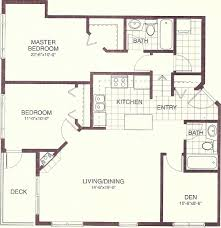 stylist design ideas 14 house plans of 900 square feet square foot