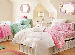 twin beds for teens. Interesting Twin Image Detail For  Girls Bedroom Design Ideas 271 Two Beds Girls Bedroom  Design Ideas  For Twin Teens