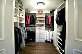 walk in wardrobe designs walk in closet designs pictures master bedroom closet design bedroom walk in walk in wardrobe designs