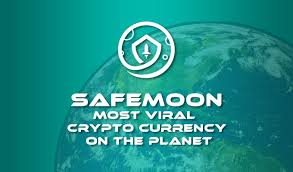 Doge to the safemoon as meme coin reaches 1 million twitter followers. Safemoon Protocol Gone Viral Latest Ama And News Crypto Definance