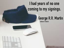 Quotes By Famous Authors Stunning Famous Authors On Rejection