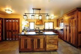 kitchen led track lighting. Kitchen:Led Track Lighting Kitchen Plinth Trends 2016 Above Led R