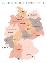 We did not find results for: Bundeslander Und Hauptstadte Der Bundesrepublik Deutschland Von Editors Choice Als Wandbild Oder Poster Posterlounge