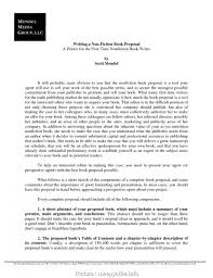 Components Of A Good Cover Letter 10 Components Of A Cover Letter Artistfiles Revealed