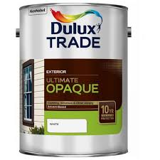 Dulux Opaque Colour Chart Dulux Trade Ultimate Opaque All Colours