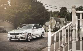 BMW Convertible bmw 328i wagon review : 2014 Audi Allroad Quattro vs. 2014 BMW 328i xDrive Sports Wagon ...