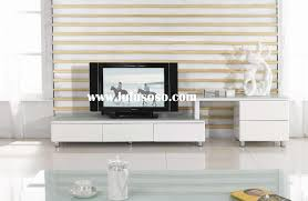 Living Room Tv Unit Furniture Furniture Black Wooden Tv Stand With Fireplace Having Storage