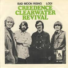 Image result for bad moon rising