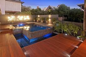 deck ideas. Pool And Deck Ideas Image Decking Options Advantages Tips Stained Concrete .