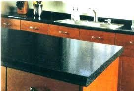 repair sink large size of kitchen s best ideas worktops full kit top edge corian