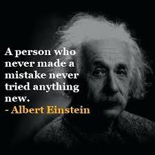 Albert Einstein Quotes About Life Gorgeous Einstein Quotes About Life Awe Inspiring Quotes 48 48 Albert
