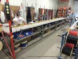 ranger boats wire harness department ranger boats wire harness department