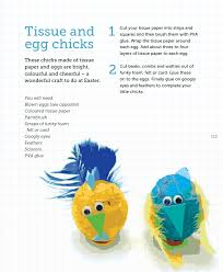 red ted art cute and easy crafts for kids is available to order through book depository with free worldwide pose how easy is that