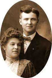 Minnie Elsner McDermott (1880-1964) - Find A Grave Memorial