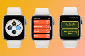 Best Apple Watch apps 2021: 45 apps to download