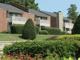 1 bedroom apartments in durham north carolina. the landings is offering 1 and 2 bedroom apartment rentals in durham, north carolina. these floor plans have or bathrooms. rent from $419 up to $669. apartments durham carolina a