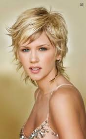 38 Best Short Hairstyles   Haircuts for Black Women in 2017 likewise Best 20  Shaggy pixie cuts ideas on Pinterest   Shaggy pixie in addition  as well 16 Great Short Shaggy Haircuts for Women   Pretty Designs further Top 25  best Short sassy haircuts ideas on Pinterest   Choppy together with Long Layered Pixie Haircut 15 Amazing Short Shaggy Hairstyles further Best 25  Shaggy layered bobs ideas only on Pinterest   Longer as well  besides Pixie Short Hair Styles Pictures    500×548    Short Hair Styles in addition  additionally 15 Shaggy Pixie Haircuts   Shaggy pixie  Pixie haircut and Shaggy. on beautiful short shaggy haircuts for women pixie