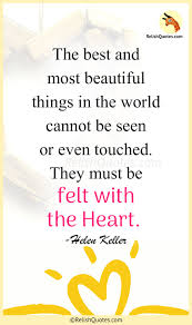 Quotes By Helen Keller Archives Relishquotes