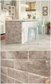 linoleum floor home depot awesome kitchen floor lino kitchen floor tiles home depot vinyl floor tiles