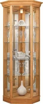 glass cabinet lighting. Top Best 25 Display Cabinet Lighting Ideas On Pinterest With Regard To Oak Cabinets For Living Room Plan Glass S