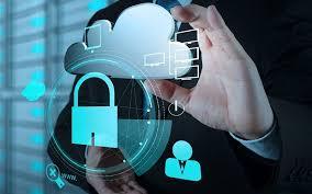 Leading Cloud Computing Services India Dubai Cloud Backup