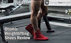 8 Best Gym Shoes Images Shoes Otomix Shoes Bodybuilding