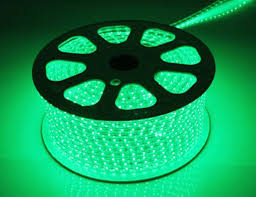 outdoor xmas lighting. 50u0027 150u0027 led rope light 110v party home christmas outdoor xmas lighting 100 300 h