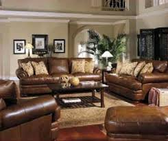 Image detail for -Leather-Living-Room-Furniture  Home Design | Interior